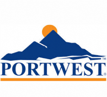 Portwest clothing & Safetywear